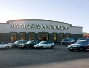 Car Dealerships In Springfield Il >> Book Signing Barns Noble Springfield Il Sam Rawlins